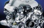 Стучит дизельный двигатель: возможные причины