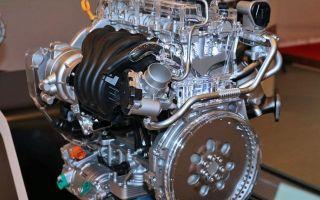 Gdi двигатель: что это такое?