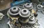 Коробка передач «газель»: ремонт, устройство и особенности