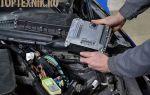 Атмосферный двигатель: что это такое?