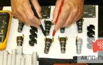 Соленоиды в акпп: за что отвечают данные элементы