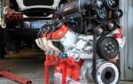 Когда делать капремонт двигателя автомобиля: что нужно учитывать