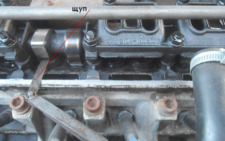 Двигатель стреляет в карбюратор: причина и решение проблемы