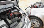 Как проверить генератор автомобиля: проверка генератора мультиметром без снятия