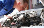 Быстрый запуск двигателя: аэрозоль «быстрый старт», особенности использования и принцип работы