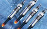 Система подачи воздуха в двигатель: бензиновый и дизельный мотор