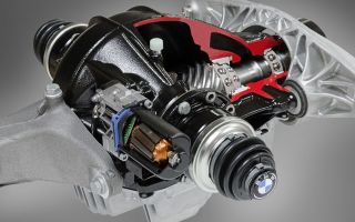 Крутящий момент двигателя: что это такое?