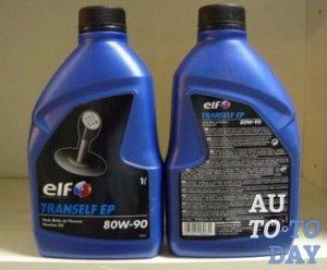 Трансмиссионное масло: особенности и свойства, выбор масла