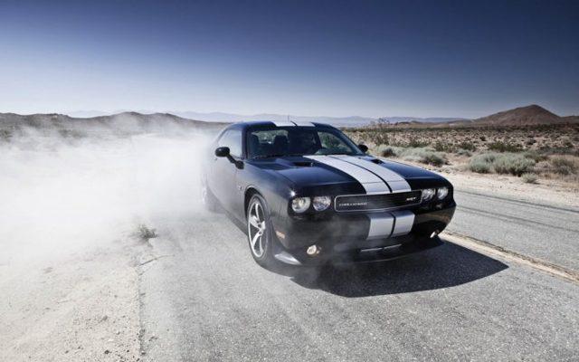 Надо ли прогревать двигатель автомобиля зимой перед поездкой