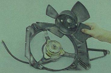 Печка ВАЗ 2107: устройство, неисправности и ремонт, доработка отопителя