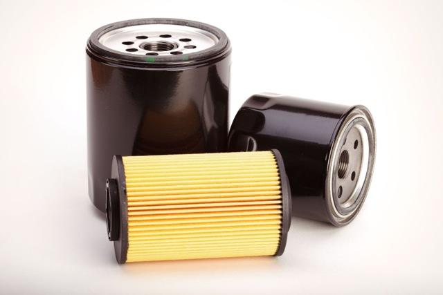 Когда нужно менять воздушный фильтр двигателя автомобиля