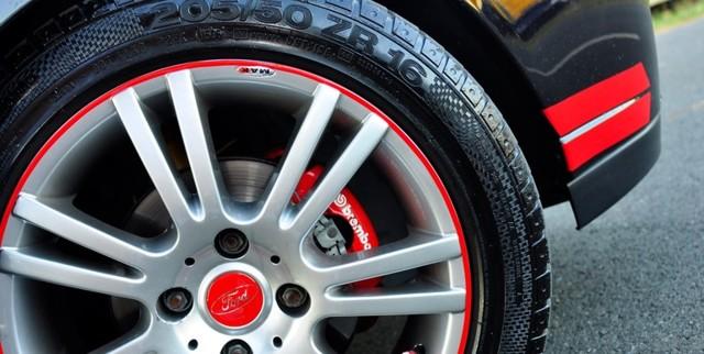 Проставки для увеличения клиренса автомобиля: что нужно знать, плюсы и минусы
