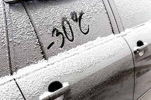 Особенности летнего и зимнего дизтоплива
