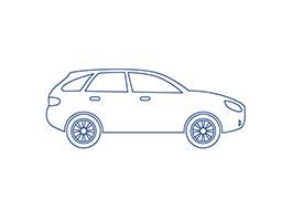 Самые дешевые машины с автоматической коробкой передач: новые и подержанные