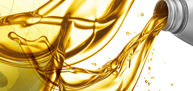 Причины расхода масла дизельного двигателя