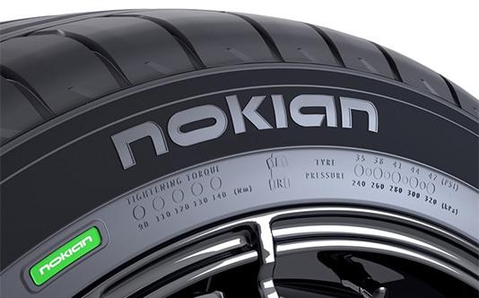 Индекс скорости шин и нагрузки шины: расшифровка