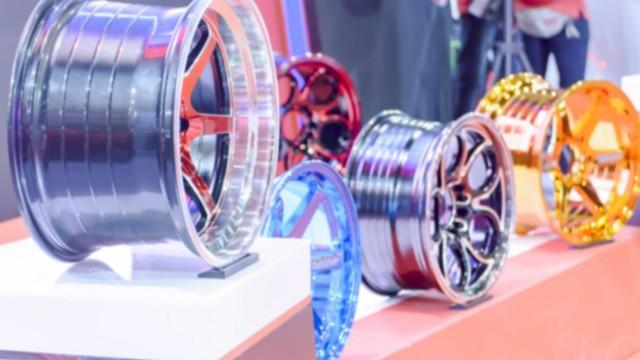 Автомобильные диски: виды дисков, какие диски лучше и почему