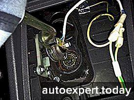 Как работает автозапуск двигателя: особенности работы устройства