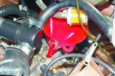 Пропала задняя передача на АКПП: причины и ремонт