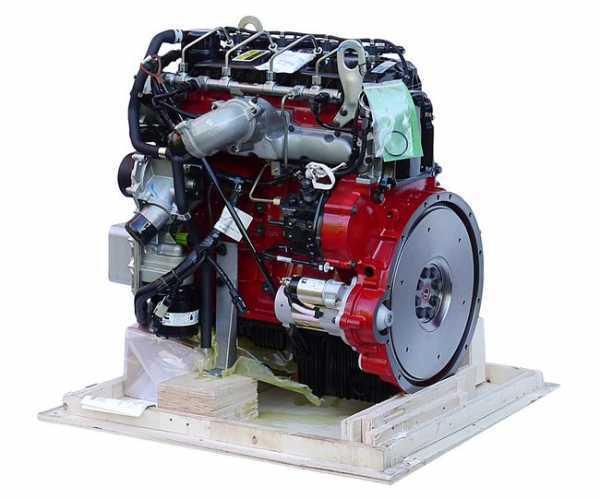 Какой дизельный двигатель поставить на ГАЗель и УАЗ