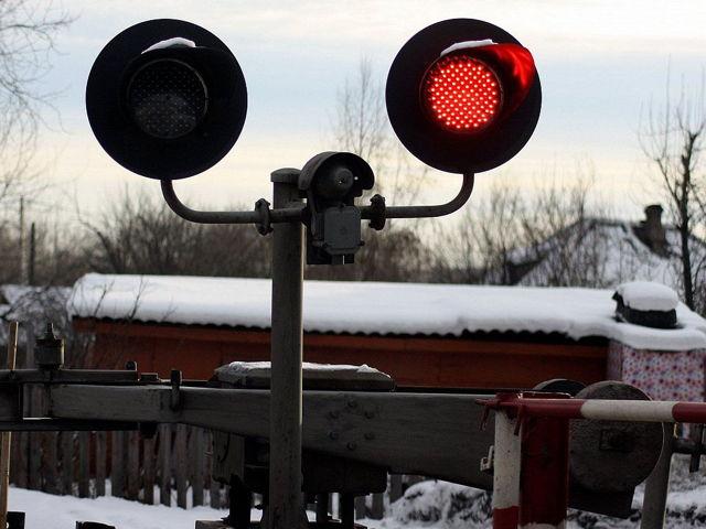 Как прогревать вариатор зимой: что нужно знать