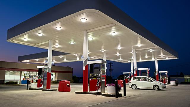 Что выбрать-дизельный или бензиновый мотор?