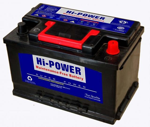 Плотность аккумулятора: как проверить и повысить плотность электролита