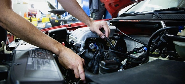 Газ на автомобиль: особенности и поколения ГБО