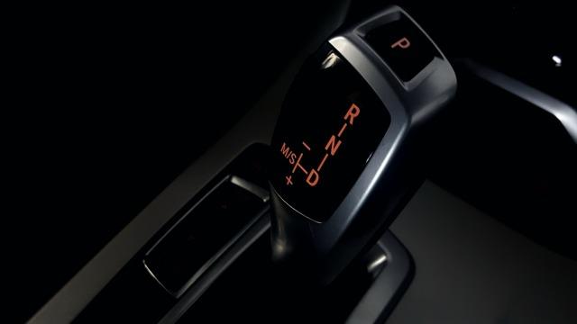 Водительские права на автоматическую коробку передач: что нужно знать