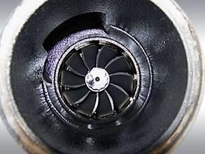 Куда может уходить масло из двигателя: причины