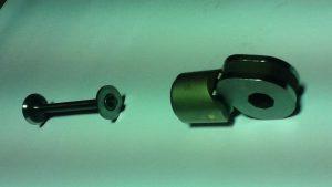 Двигатель без клапанных пружин: новые технологии двигателестроения