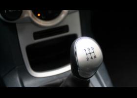 Гудит и воет коробка передач: причины