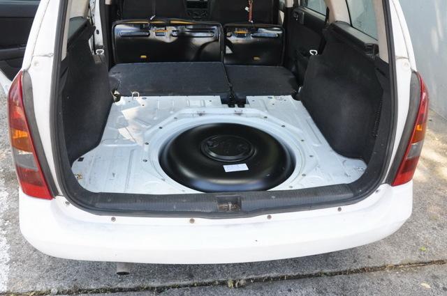 Плюсы и минусы установки ГБО на автомобиль