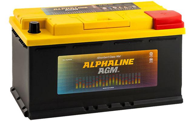 Какой аккумулятор лучше для автомобиля: что обязательно нужно учитывать при выборе АКБ