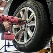 Замена двигателя на более мощный: технические и юридические сложности