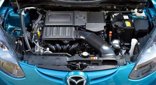 Сапун двигателя: что это такое?