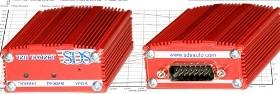 Блок увеличения мощности: чип-бокс дизельного ДВС