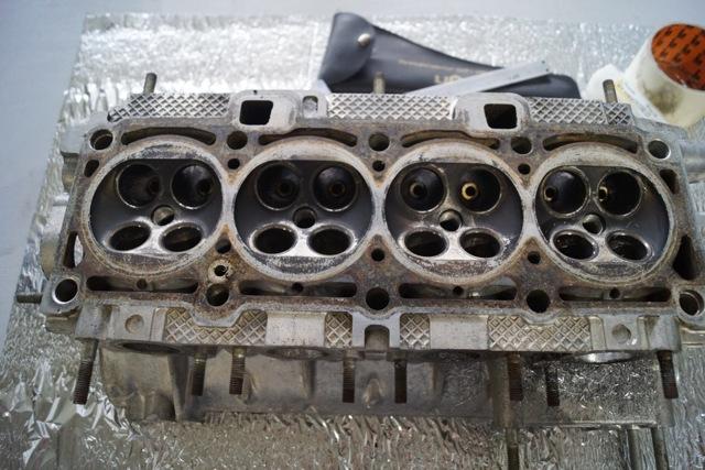 Как продлить работу двигателя автомобиля и увеличить ресурс ДВС