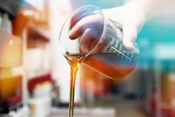 Как проверить качество масла в двигателе: анализ состояния смазки