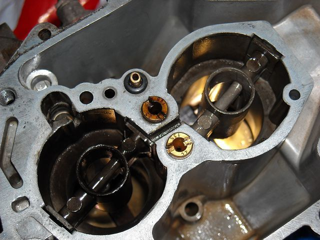 Плавают обороты на прогретом двигателе: причины скачков оборотов после прогрева мотора