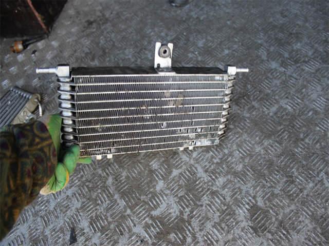 Коробка автомат дергается при включении передачи: причины