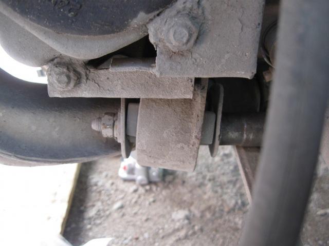 Особенности и ремонт КПП «Ока»: что нужно знать