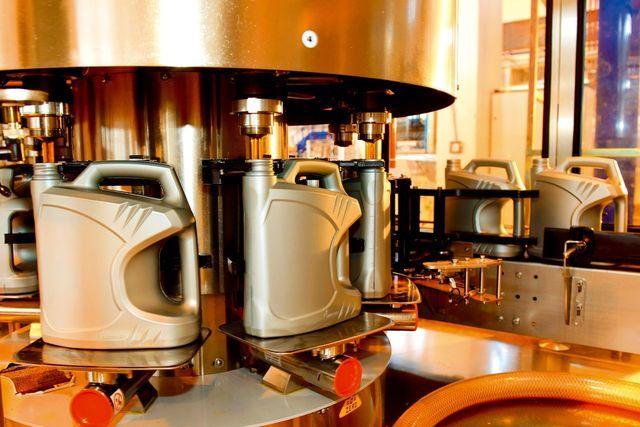 Масло для японских двигателей: особенности выбора