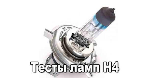 Если залить бензин в дизельный двигатель