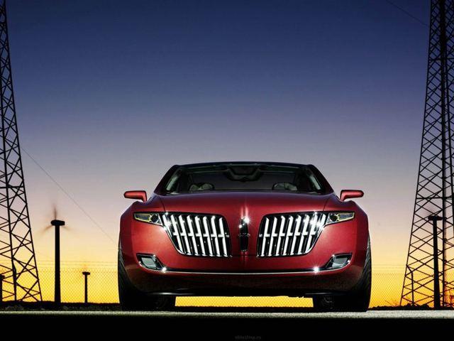 Охлаждающая жидкость для двигателя: что нужно обязательно знать каждому автовладельцу