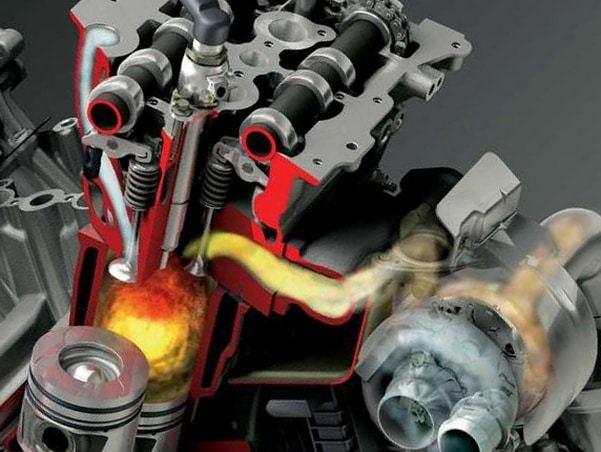 Нужно ли прогревать дизельный двигатель