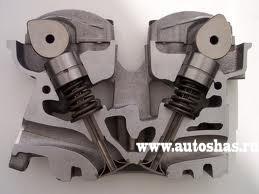 Минеральное масло для двигателя: особенности, преимущества и недостатки