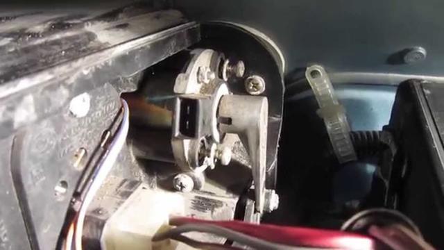 Печка ВАЗ 2110 не греет или не работает: причины и способы решения проблемы