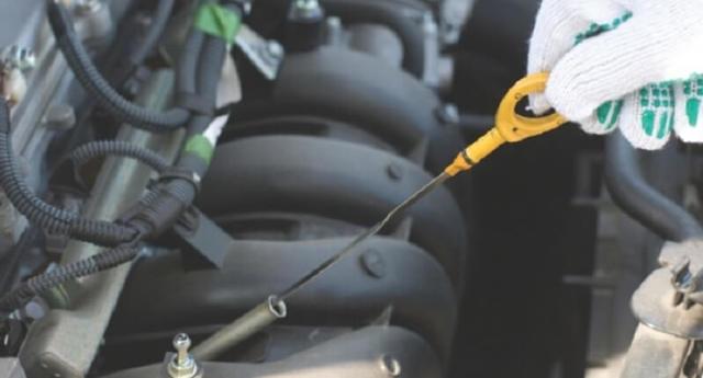 Как продать двигатель с автомобиля: что нужно знать