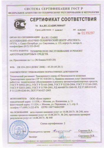 Сальник гидротрансформатора АКПП: назначение, особенности и замена сальника ГДТ